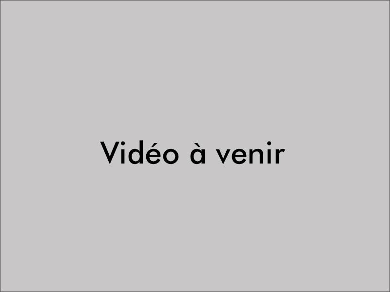 video-a-venir